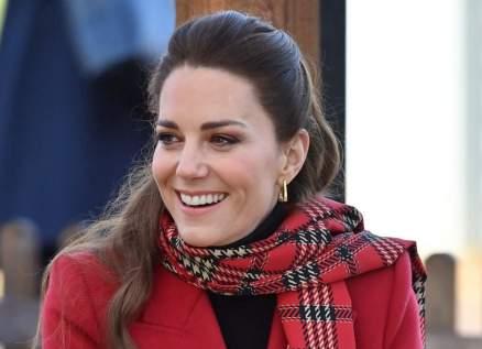 هذا ما تفعله كيت ميدلتون من أجل الأمير ويليام والأمير هاري