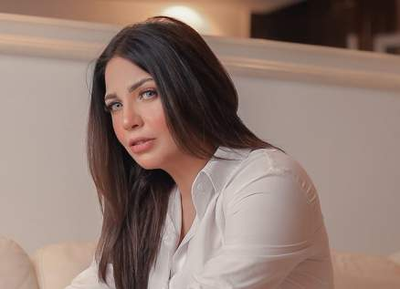 أميرة نايف إكتشفها فؤاد المهندس وتعرّضت للخيانة.. وزوجها حاول قتلها