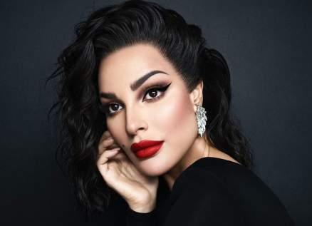 في يوم المرأة العالمي.. نادين نسيب نجيم تُظهر جروحاتها مجدداً- بالصور