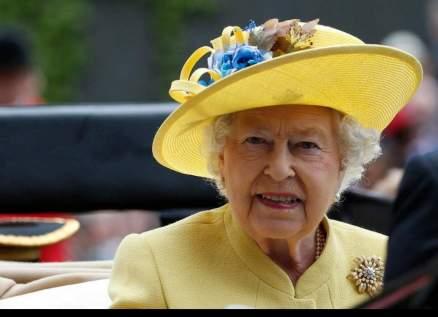 الملكة إليزابيث الثانية تحتفظ بسرّ أكلتها المفضلة لهذا السبب الذكي