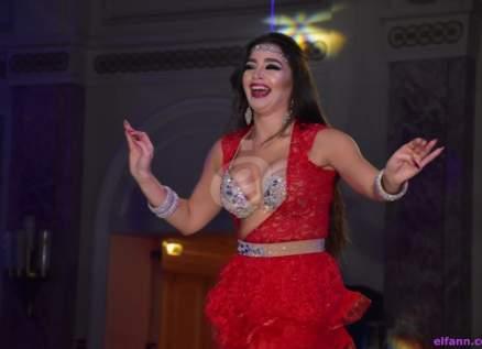 """خاص- """"الفن"""" يكشف سبب منع جوهرة من دخول لبنان"""