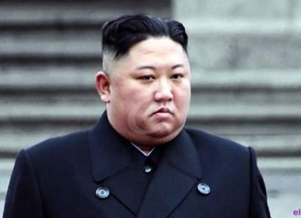 كيم جونغ أون يعدم شخصا بسبب فيروس كورونا