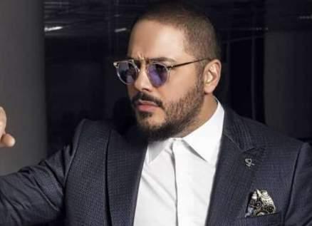 """رامي عياش يطرح """"أنا ثائر""""-بالفيديو"""