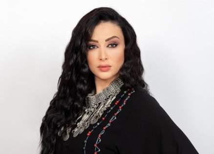 """خاص الفن- بعد إستبعاد هيما إسماعيل .. لونا بشارة خارج """"سوق النسوان"""""""