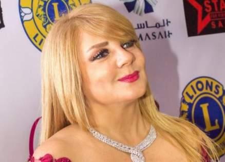 """ندى بسيوني رفضت المشاركة بـ""""عائلة الحاج متولي"""" وإعترفت بتعرضها للخيانة.. وما سبب قلة أعمالها؟"""