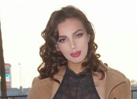 العنود العيسى إغتصبها إبن شقيقتها وأساءت للرجال السعوديين.. وأعلنت نيتها الإنتحار