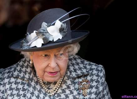 صفحة القصر الملكي البريطاني قادت زوارها لموقع إباحي..فماذا حصل؟