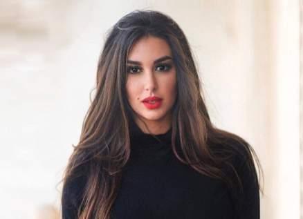 قبل إرتباطها بـ أحمد أبو هشيمة.. تعرفوا الى زوج ياسمين صبري الأول وماذا عن طفلتها؟