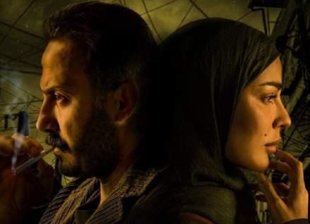 نادين جابر تكشف عن جزء ثان من عشرين عشرين بعد تبيان مصير صافي في الحلقة الأخيرة
