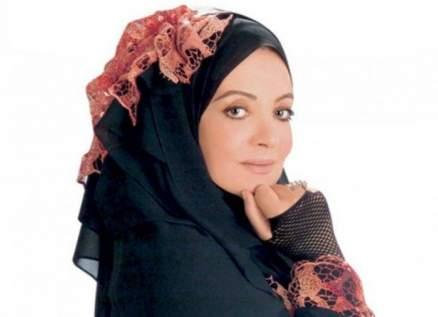 هذا ما تمنته شهيرة لإبنتها رانيا محمود ياسين