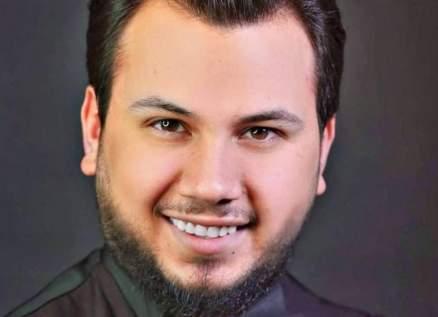 خاص- بعد شائعة طرده لزوجته بسبب الخيانة.. وديع الشيخ يلجأ الى القضاء