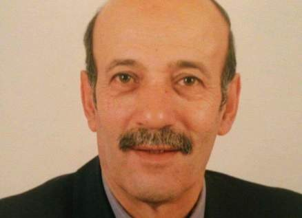وفاة الفنان اللبناني حسين الخطيب.. ولبنان بعلبكي ينعاه