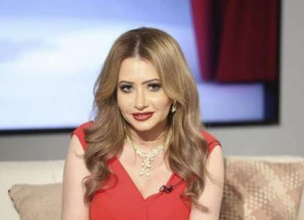 """مي العيدان عن ريم نجم وعارضة أزياء شهيرة: """"كأنهم خوات""""-بالصورة"""