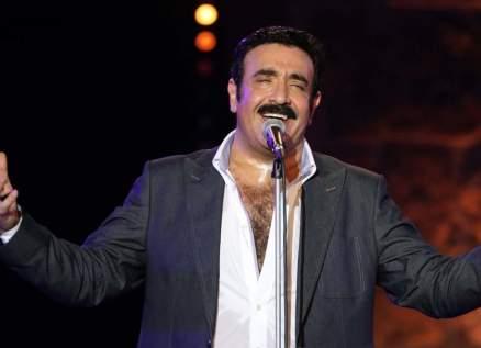 نور مهنا.. ملحم بركات إتهمه بالسرقة ومهرجان نابل الدولي قاضاه