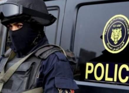 توقيف ممثل بتهمة الإساءة للدين الإسلامي