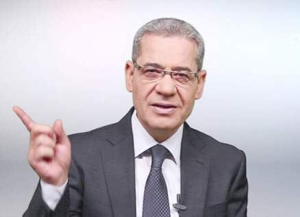 مصطفى الآغا يخضع لعملية جراحية في الدماغ-بالفيديو
