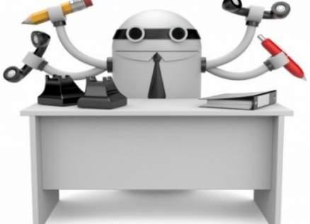 بالفيديو- ابتكار أصغر روبوت في العالم بحجم حشرة