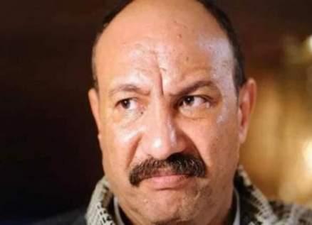 """أحمد فهيم ضيف شرف مسلسل """"إسعاف يونس"""""""