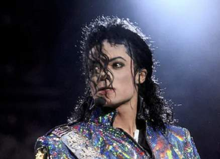 مذكرات مايكل جاكسون السرية تكشف خبايا جديدة عن حياته
