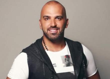 خاص الفن- هذا ما يجمع ناجي أسطا مع سعيد الماروق في بيروت؟