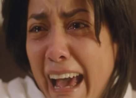 بالفيديو- مشهد إغتصاب سهر الصايغ على يد مجموعة من الشباب يصدم الجمهور ويتصدر!