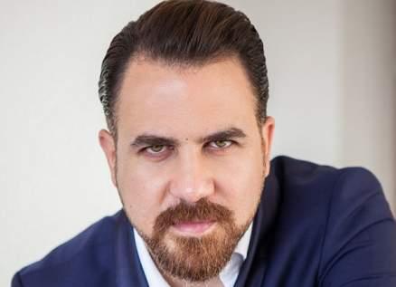 خاص بالفيديو- إيليو مسلّم يكشف أسرار إطلالات عابد فهد ومعتصم النهار وباسل خياط المقبلة