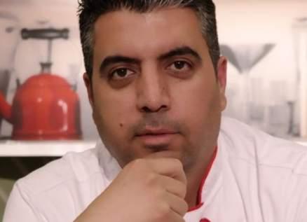 """خاص وبالفيديو- هذه أسهل طريقة لتحضير """"كبسة الدجاج"""" اللذيذة مع الشيف محمد عبد المنعم"""