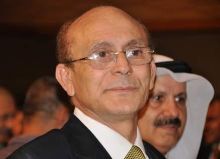 محمد صبحي يعلق على قرار النقابة: بعد 20 سنة هنترحم على أيام حسن شاكوش!