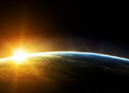 ماذا لو إختفت الشمس فجأة؟