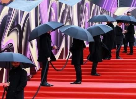 تأجيل فعاليات مهرجان موسكو السينمائي