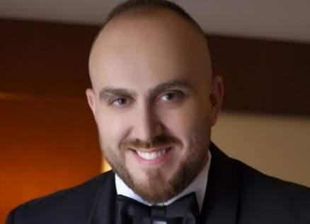"""خاص- رامي رجا بدر: لست نادماً على انسحابي من """"ذا تالنت"""".. وبعض المحطات اللبنانية رفضت عرض أغنيتي"""
