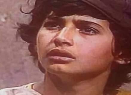 من هو هذا الطفل الذي أصبح ممثلاً شهيراً؟
