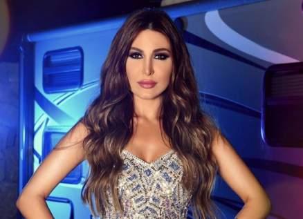 """يارا تشوّق الجمهور لعملها الجديد """"ما يهمك يا بيروت""""-بالفيديو"""