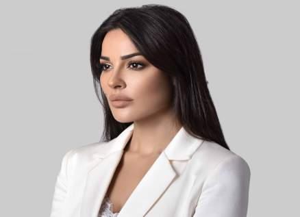 """نادين نسيب نجيم: """"كل ما بيكون عندي عمل جديد بسمع هون وهون نفس الأسطوانة""""-بالصورة"""