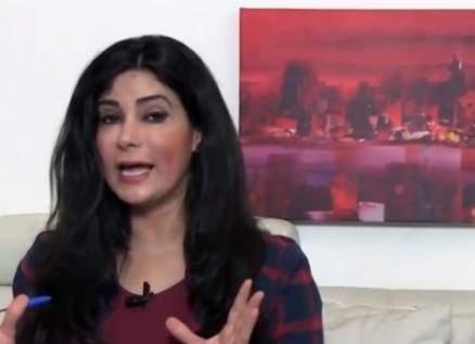 خاص بالفيديو- جومانا وهبي تكشف مصير أردوغان.. وهل تعود العلاقات بين السعودية وسوريا؟