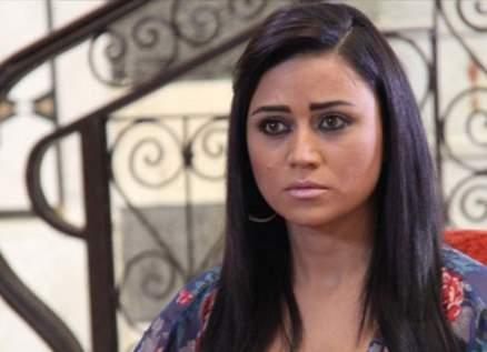 هلا يماني تزوّجت من لبناني وفكّرت بالإعتزال..وما علاقتها بـ قصي خولي؟