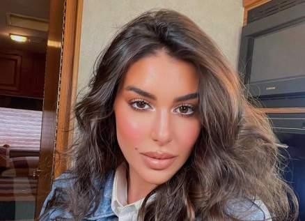 ياسمين صبري مظلومة بإتهامات لا صحة لها.. وردها راقٍ