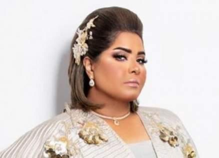 هيا الشعيبي بهجوم عنيف على الوافدين في الكويت بسبب فيروس كورونا-بالفيديو
