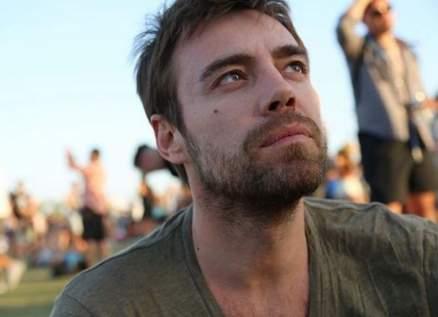 مراد دالكليتش يتلقى صدمتين بانفصال هاندا أرتشيل عنه وارتباط زوجته السابقة-بالصورة