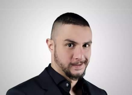 أحمد الفيشاوي يتعرّض للهجوم بسبب هذه الصورة