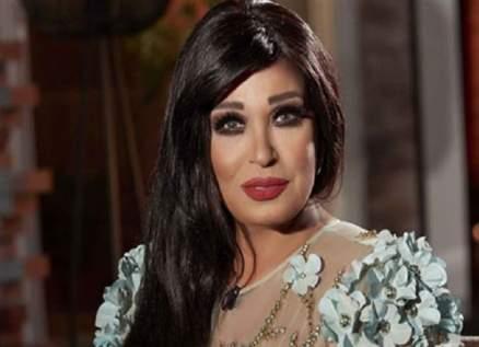 خاص الفن - فيفي عبده تنتهي من تصوير حلقة مع أحمد السقا في برنامجه الجديد بلبنان