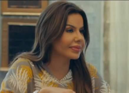 رونق تعرّضت للخيانة وحقيقة زواجها من أمير عربي.. وهل خضعت لعملية تحوّل جنسي؟
