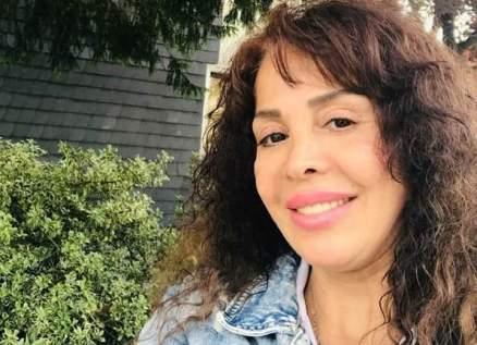 """خاص- بعد نفيها إعتزالها.. نبال الجزائري تكشف لـ""""الفن"""" سبب إبتعادها"""