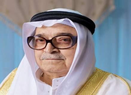صالح كامل من أهم وأنجح المستثمرين في مجال الإعلام...إعتُقل في السعودية وكم تبلغ ثروته؟