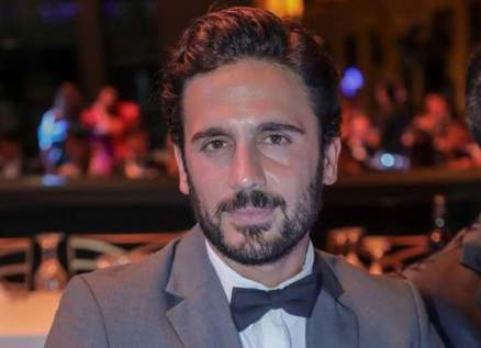 جهاد ياسين: بعد مشاركتي في كليب أصالة.. أتمنى التمثيل في كليبات هيفا وهبي وإليسا ونانسي عجرم