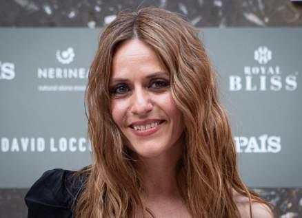 """إيتزيار إيتونو لم يعجبها دورها في """"La Casa De papel"""" وأُصيبت بفيروس كورونا.. وأثارت الجدل بمواقفها السياسية"""
