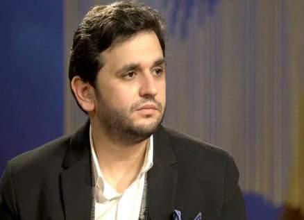 إتهام مصطفى خاطر بإهانة علم الكويت في مسلسله وهو يعتذر- بالفيديو