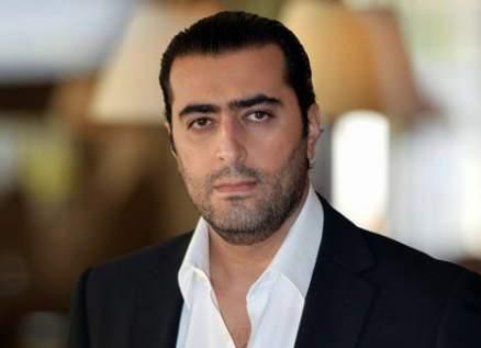 حاقدون أطلقوا شائعة وفاة باسم ياخور في حادث سير