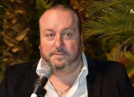 وفاة الشاعر اللبناني نسيم العلم بعد معاناة مع فيروس كورونا