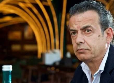 عدنان أبو الشامات يثير جدلاً كبيراً بإستهزائه من شكل عاصي الحلاني وعمرو دياب وتامر حسني